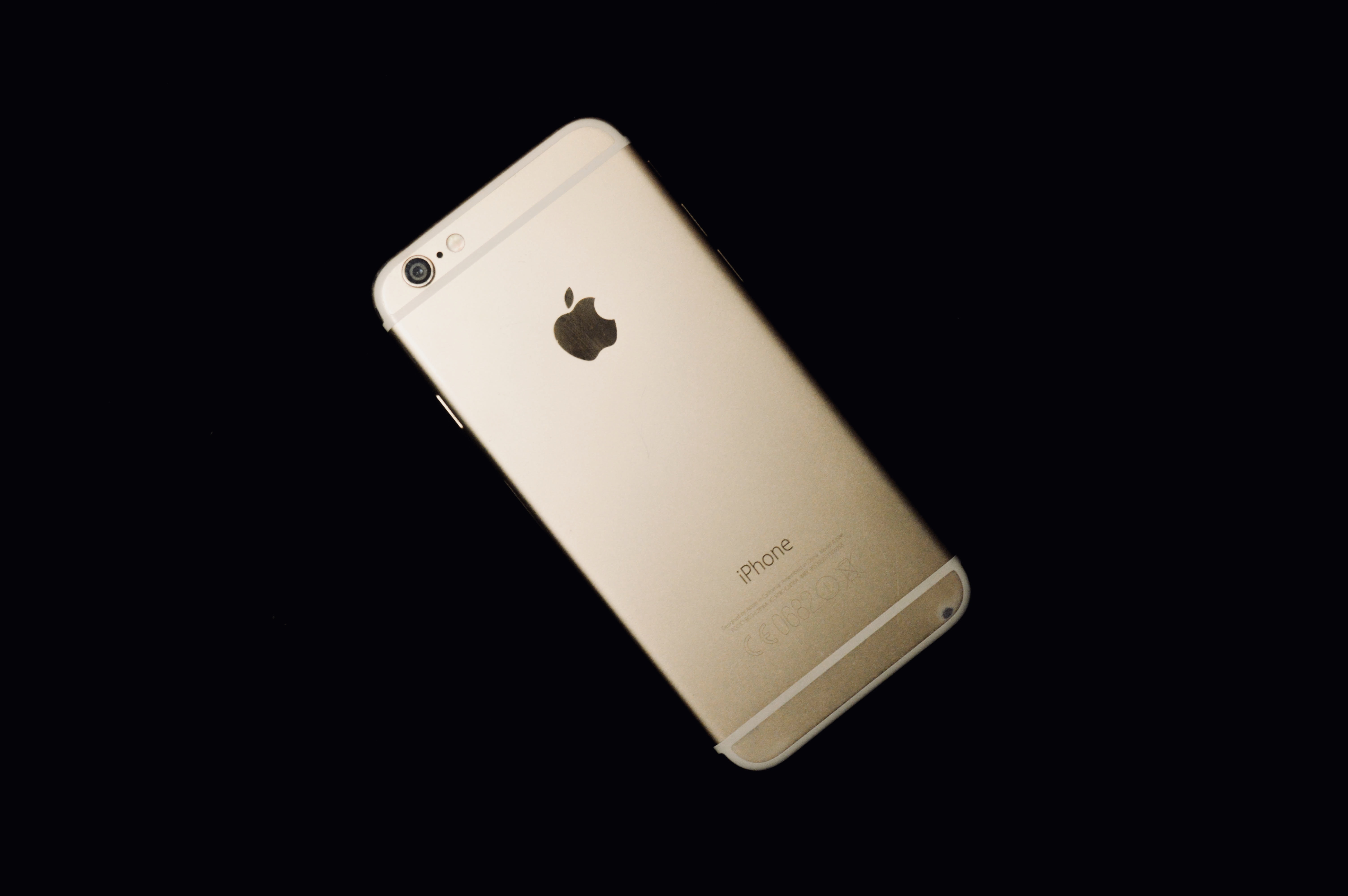 【SOLD OUT】中古BからCグレードのiPhone6を大量入荷致しました。
